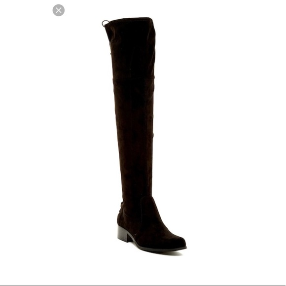 138e34fb874 Charles by Charles David over-the-knee boot